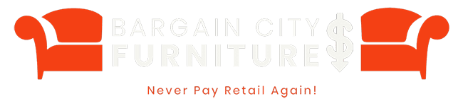 Bargain City Furniture